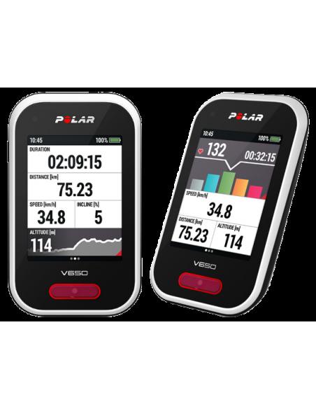 PEDALES LOOK KEO BLADE 2 CR Contador Edition