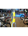 Bicicleta Wilier 503 Plus 2017
