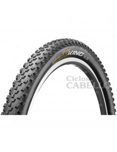 El portabicicletas Thule RideOn 9503 3 bicis