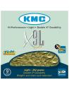 Manillar Ritchey MTB Flat Carbon Ud 9º