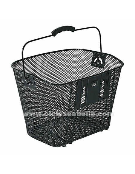 Cubierta MAXXIS Ignitor plegable 29X2.10 70a