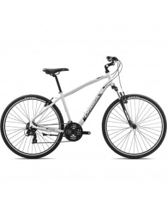 Bicicleta Merida Big Nine 7000