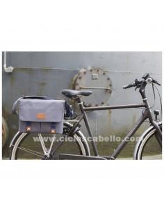Bicicleta Orbea Avant M10i TEAM DISC 2017