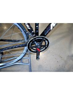 Bicicleta Merida Scultura 5000 2017