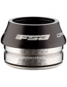 Pedales Shimano XT Deore PD-M785
