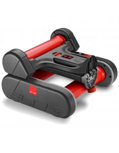 Cámara Shimano Sport Camera HDCM-1000 con MicroSD 16GB