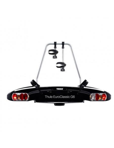 Cubierta Continental Ultra Sport II Plegable