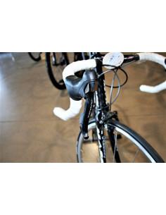 Bicicleta Merida Scultura 9000-E 2017