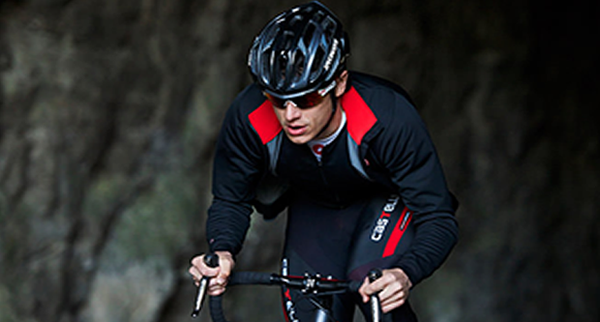 chaqueta castelli alpha ciclista.fw