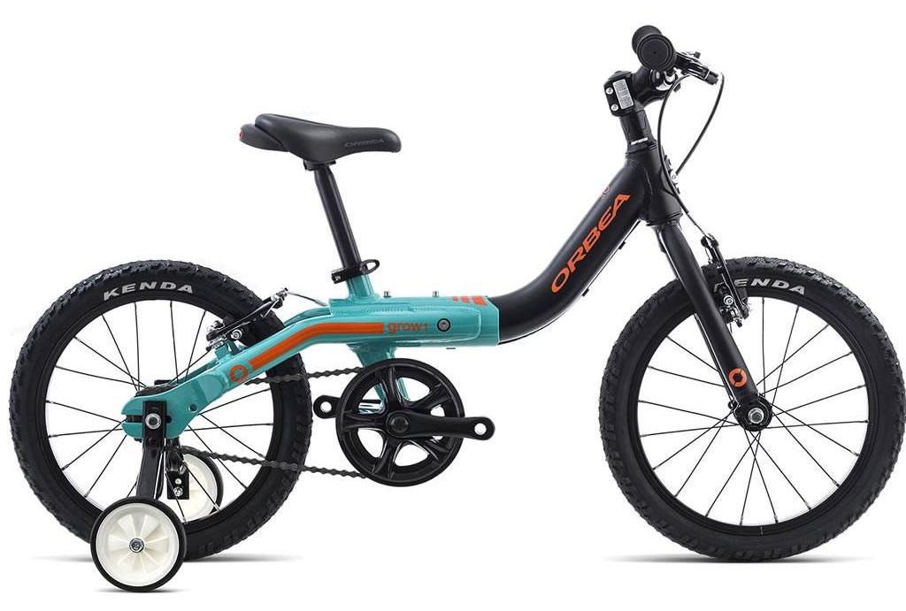 Qué bicicleta elegir para mi hijo? | Afilador