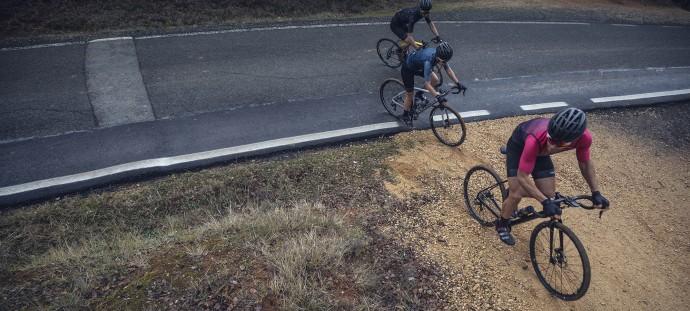 cuadro bicicleta orbea terra m20i 2018
